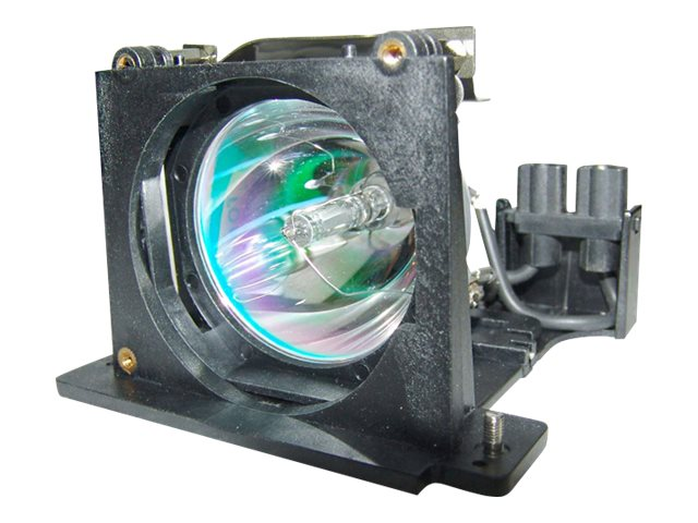BTI Replacement Lamp for 2100MP