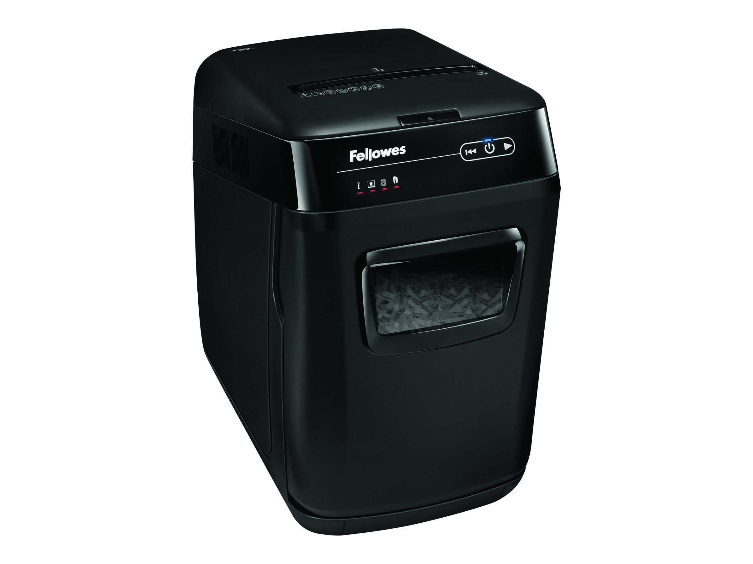 Fellowes 4680001 Image 3