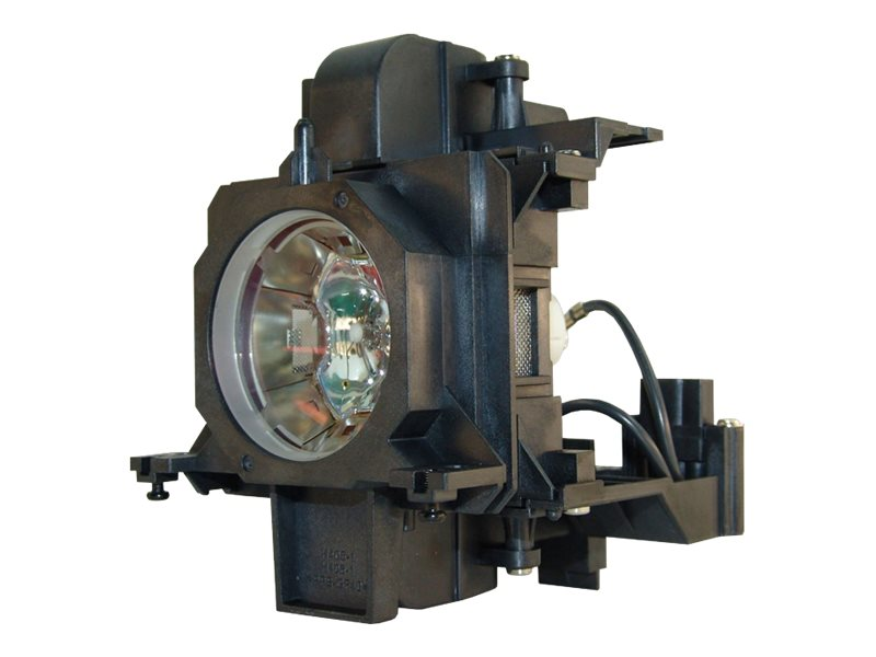 BTI Replacement Lamp for Select Sanyo Projectors