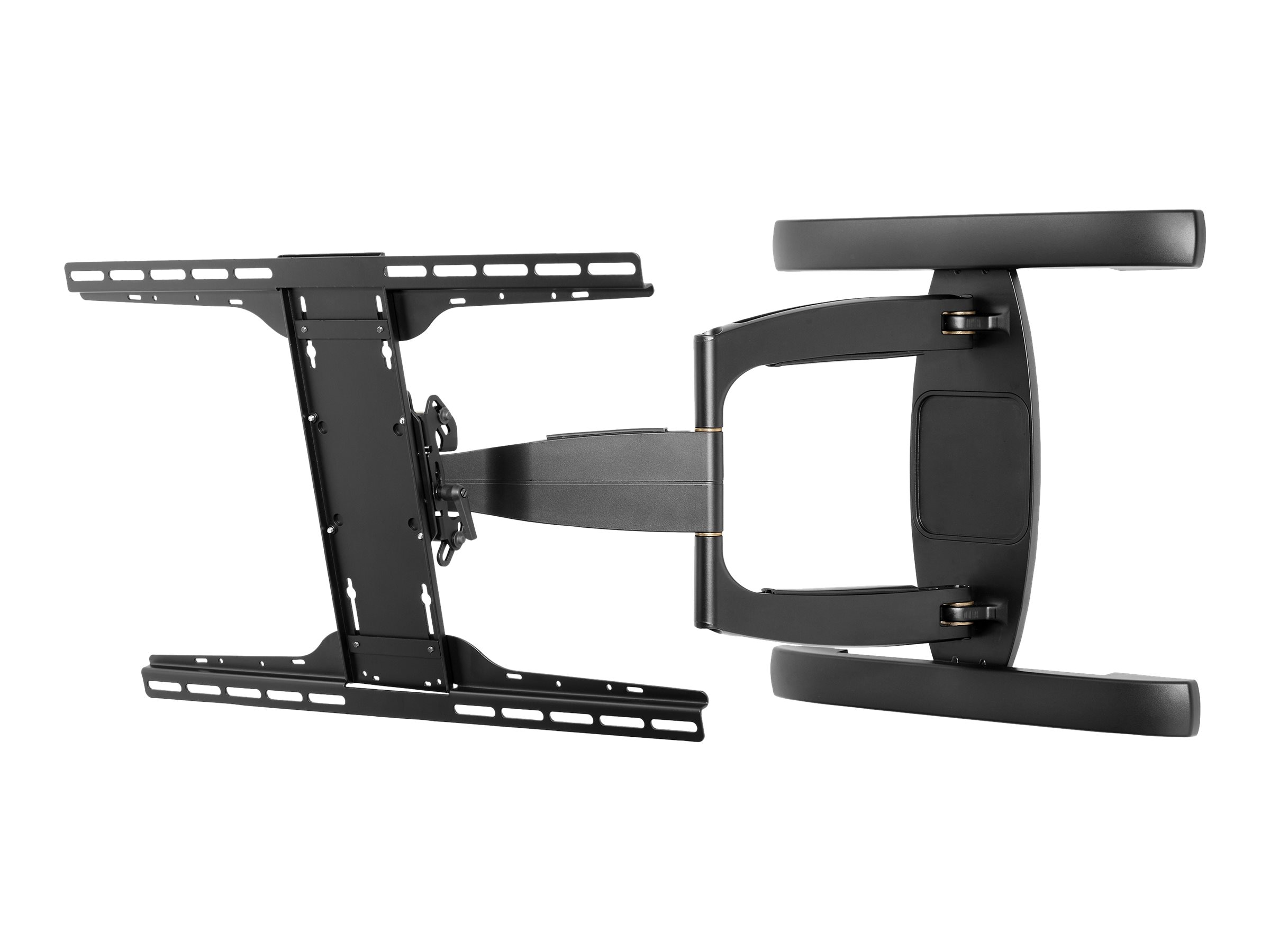 Peerless SmartMount Articulating Wall Arm for 40-75 Displays, SA761PU, 11093062, Stands & Mounts - AV