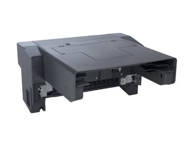 Lexmark Inline Stapler for MX611 & MX610de Series, 35S8000, 14965137, Printers - Output Trays/Sorters