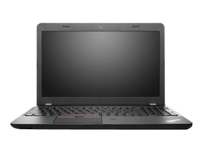 Lenovo TopSeller ThinkPad E565 1.8GHz A10 Series 15.6in display, 20EY001KUS