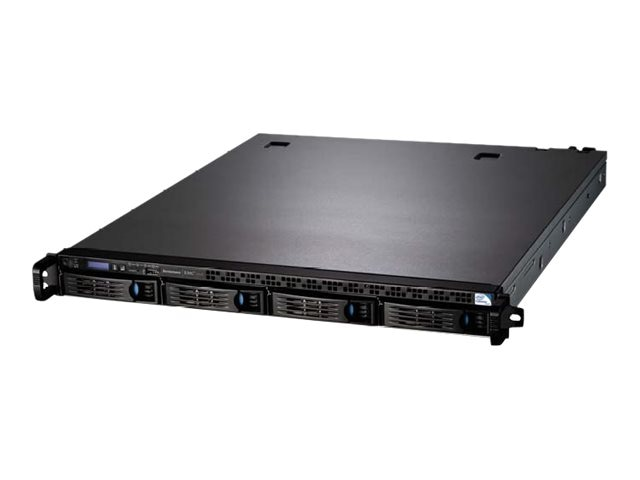 Lenovo Storage 4TB px4-300r Network Storage Array, 70CF9002WW, 16199190, Network Attached Storage