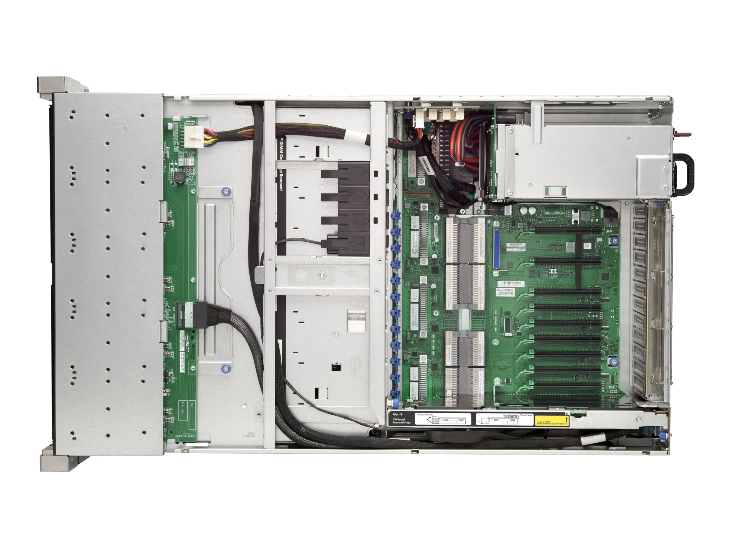 Hewlett Packard Enterprise 793314-B21 Image 3