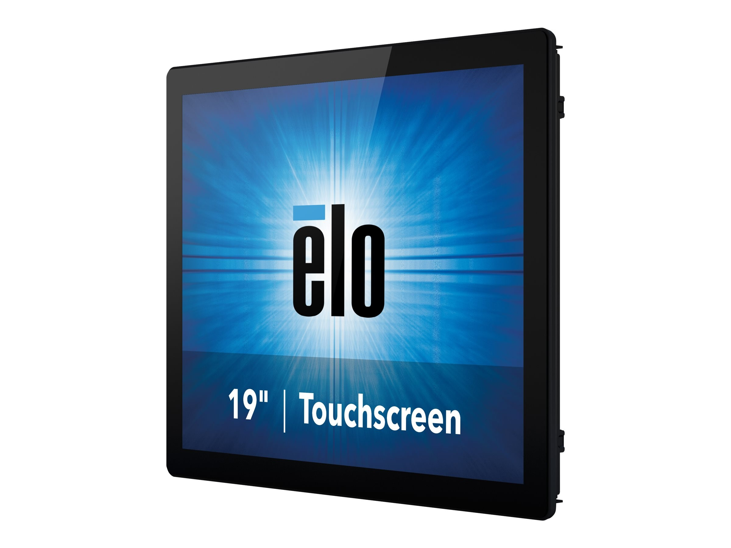 ELO Touch Solutions E000859 Image 2