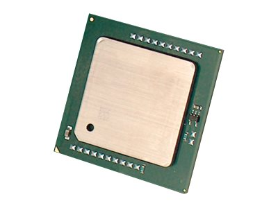 HPE Processor, Xeon 10C E5-2630L v4 1.8GHz 25MB 55W for DL180 Gen9