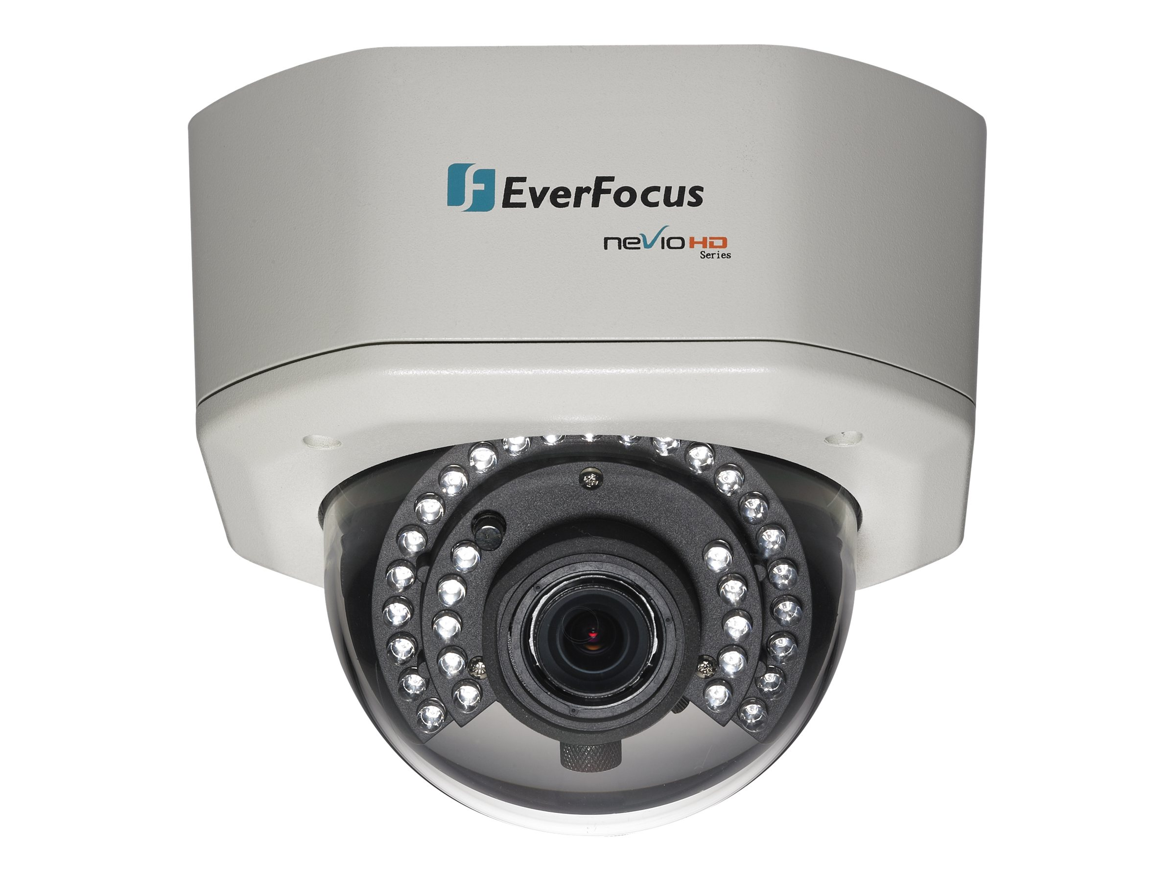 Everfocus EHN3260 2MP HD IP Camera, EHN3260