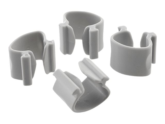 Atdec SC4S Cable Clips, SC4S, 17718772, Cable Accessories