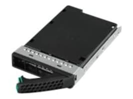 Intel FXX35HSCAR Spare 3.5 Hot Swap Drive Carriers (8-pack OEM), FXX35HSCAR, 17753682, Drive Mounting Hardware