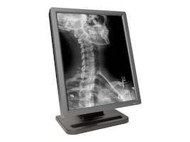 NDS 20.8 Dome E3 Grayscale Display, No Video Card, 997-5713-00-1NN, 13081698, Monitors - Medical