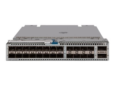 Hewlett Packard Enterprise JH382A Image 1