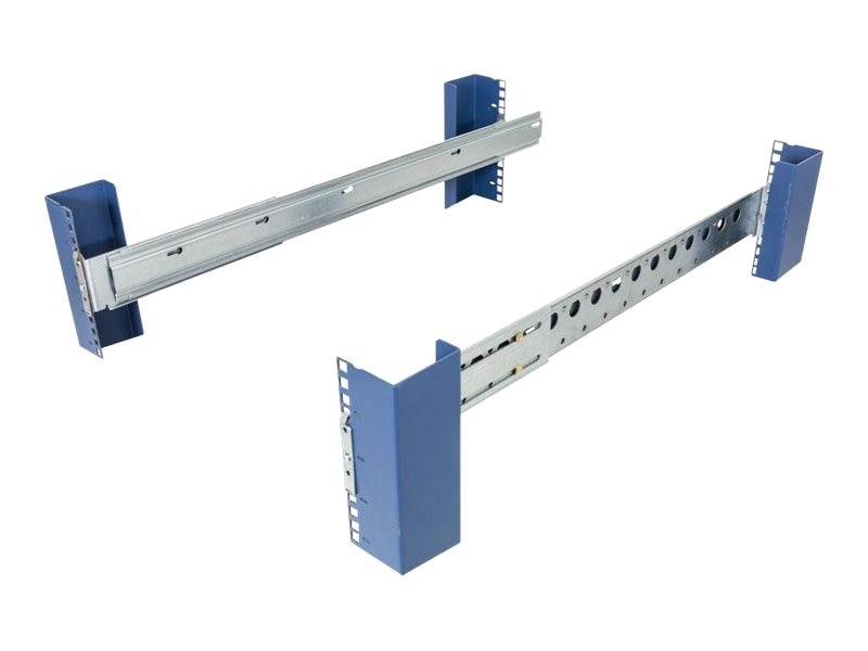 Innovation First FX2 Slide Rails for Dell