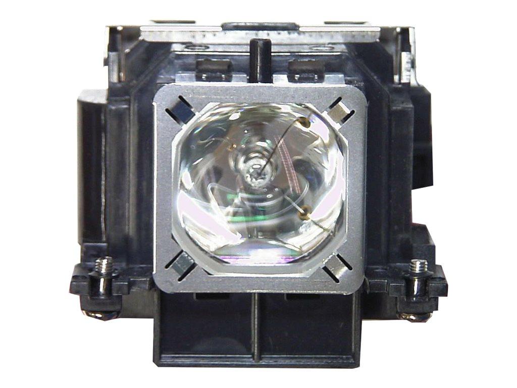 V7 Replacement Lamp for PLC-XU305, PLC-XU350, VPL2103-1N