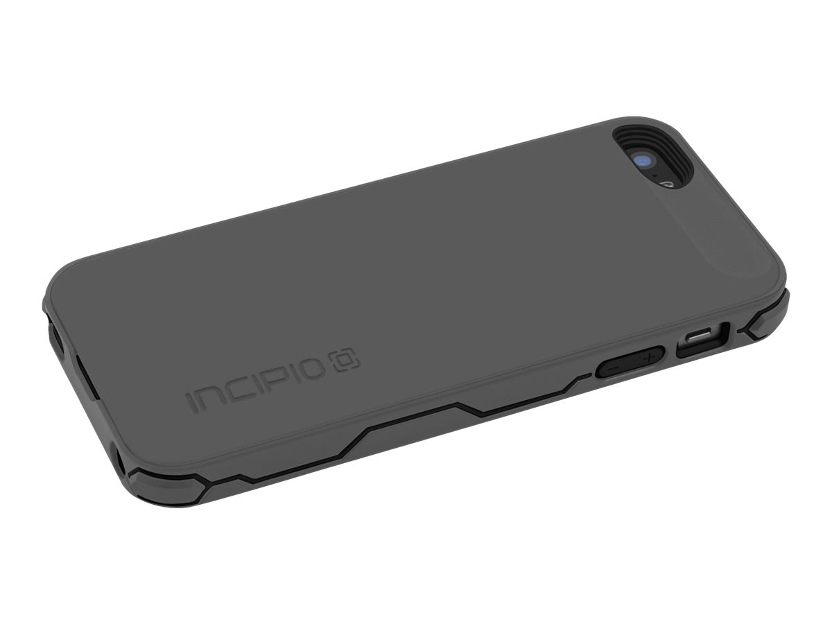 Incipio Technology IPH-1051-GRY Image 6