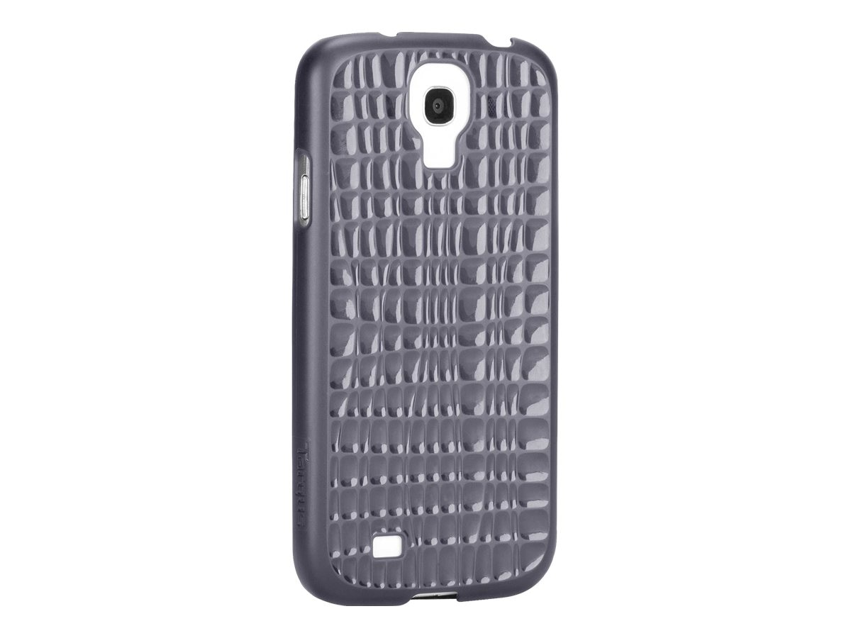 Targus Samsung Galaxy S4 Slim Wave, TFD035US, 15724280, Carrying Cases - Phones/PDAs