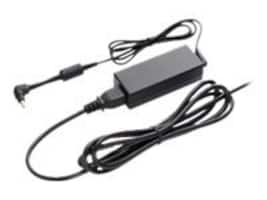 Panasonic AC Adapter for CF-S9, CF-AA6373AM, 12043737, AC Power Adapters (external)