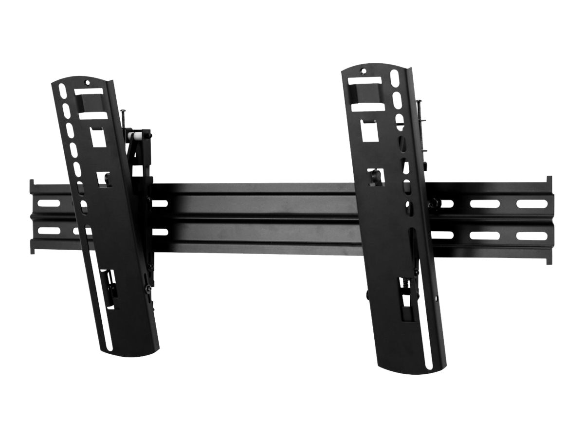Peerless Ultra Slim Tilting Wall Mount for 32-80 Displays