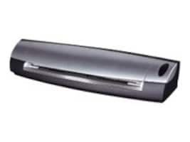 Acuant 3100DN Duplex Portable Scanner USB 600dpi Windows TWAIN Compliant, SS3100DN, 13196428, Scanners