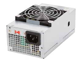 Rosewill 300W Power Supply for Minuet 300 350, SL-300TFX, 16049108, Power Supply Units (internal)