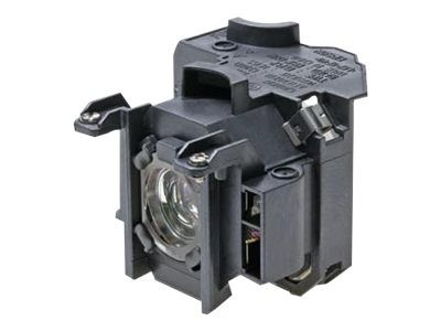 Epson Replacement Lamp for PowerLite 1700c 1705c 1710c 1715c Projectors, V13H010L38