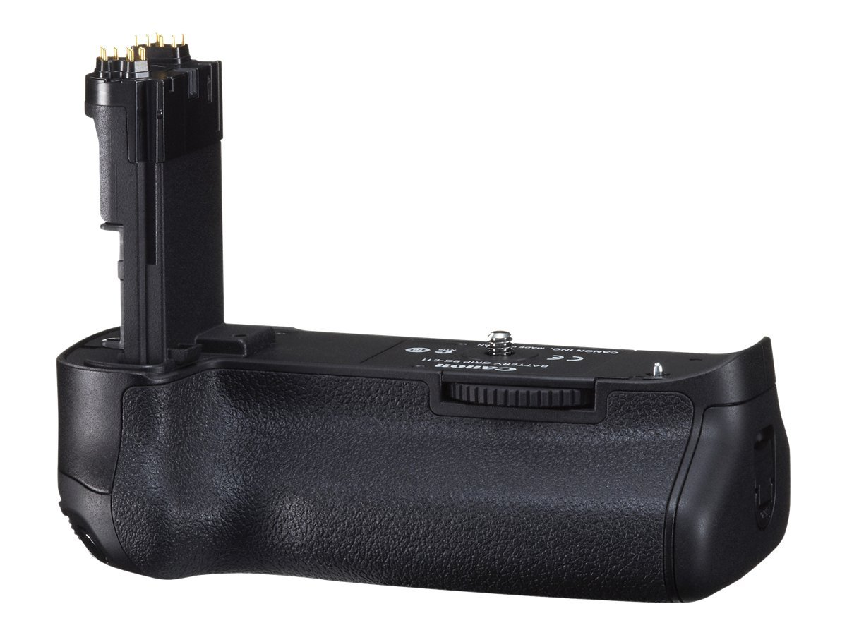 Canon Battery Grip BG-E11, 5261B001