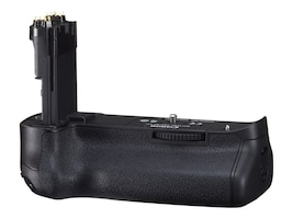 Canon Battery Grip BG-E11, 5261B001, 15566091, Camera & Camcorder Accessories