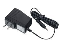 IOGEAR Power Adapter, 5VDC, 2.0A for GUCE61