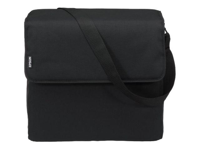 Epson Soft Carrying Case