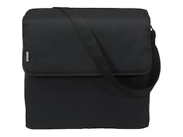 Epson Soft Carrying Case, V12H001K66, 15780329, Carrying Cases - Projectors