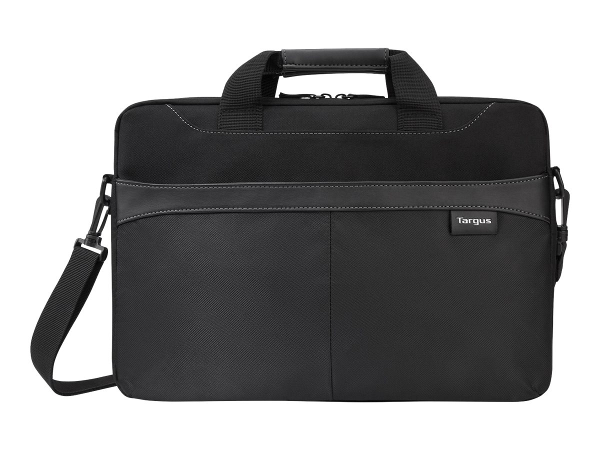 Targus Business Slipcase 15.6, Black, TSS898