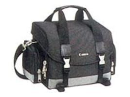 Canon 100-DG Digital Gadget Bag, 9320A001, 5373720, Carrying Cases - Notebook
