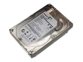 Lenovo 2TB ThinkStation SATA 6Gb s 7.2K RPM 3.5 Internal Hard Drive - 64MB Cache, 4XB0F18667, 16900231, Hard Drives - Internal