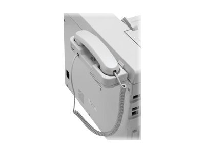 Panasonic Fax Handset for UF-8200 UF-7200, UE-403185, 13800816, Fax Machines