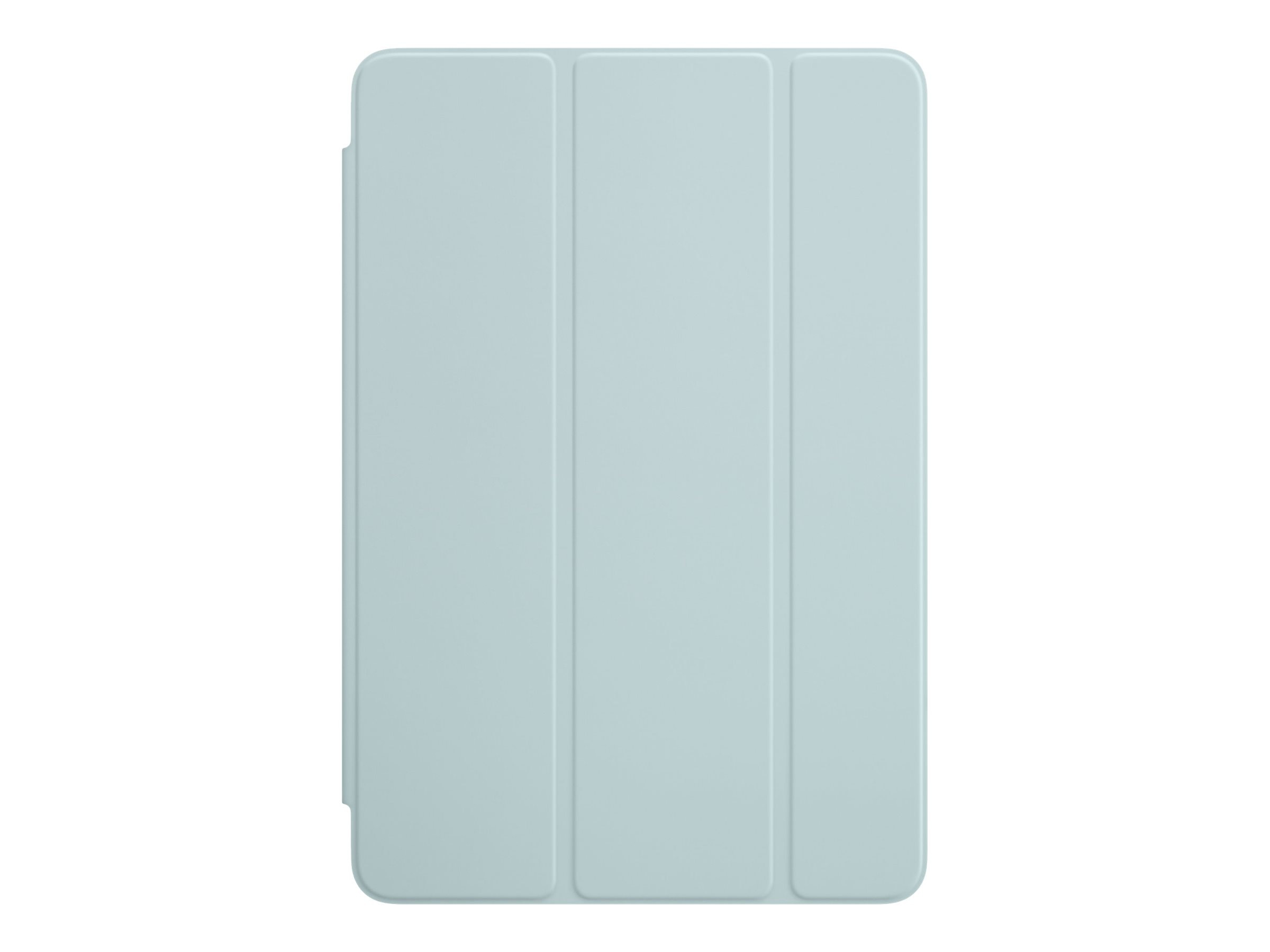 Apple Smart Cover for iPad mini 4, Turquoise