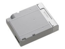 Panasonic Battery, for Toughbook CF-C1, CF-VZSU66U, 11605224, Batteries - Notebook