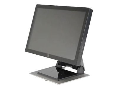 ELO Touch Solutions 1900L 19 LCD APR Touchscreen Zero Bezel USB I F Beige, E331465, 9791996, POS/Kiosk Systems