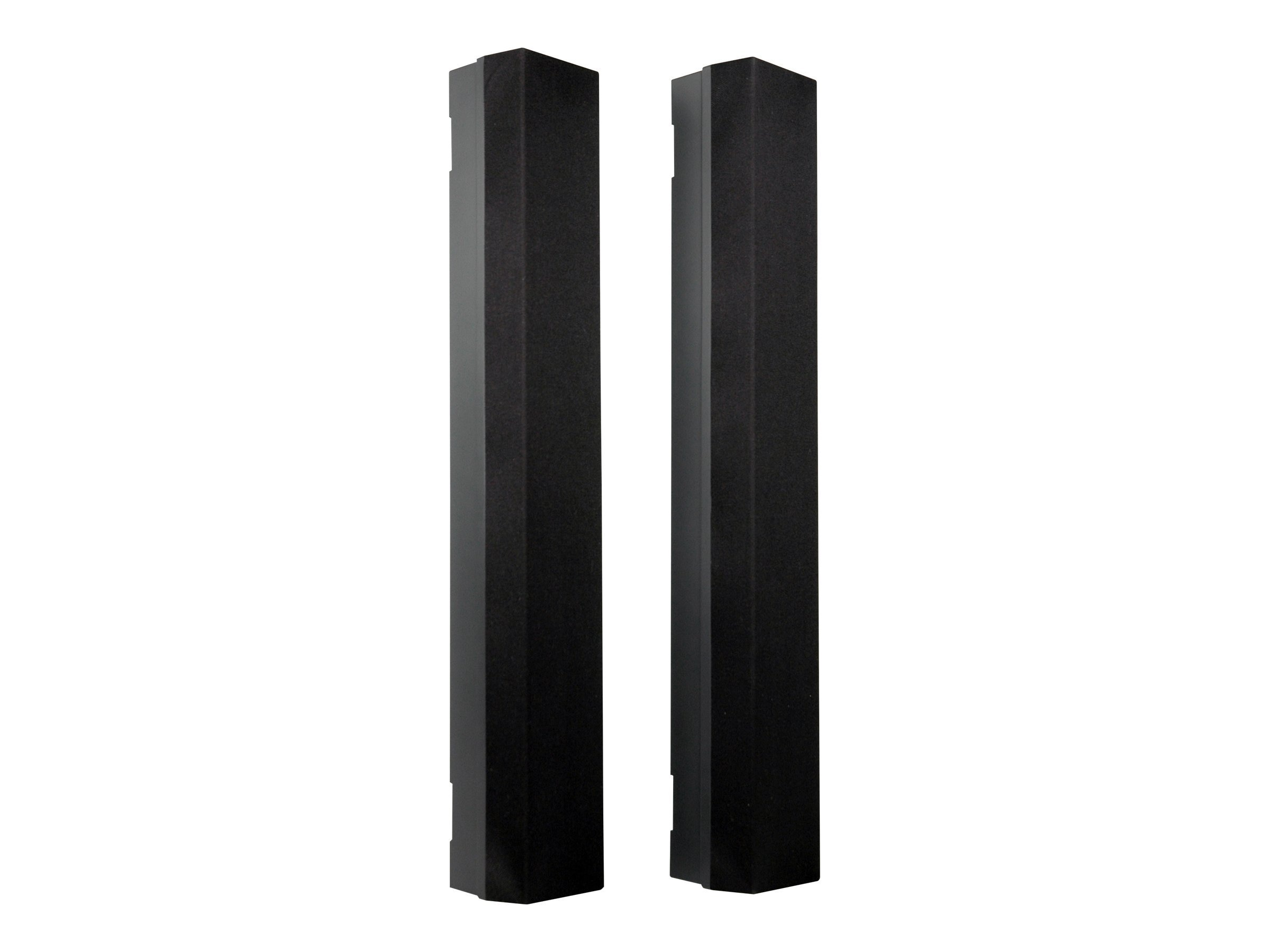 ViewSonic Speakers for CD4233, SPK-010, 17373209, Speakers - Audio