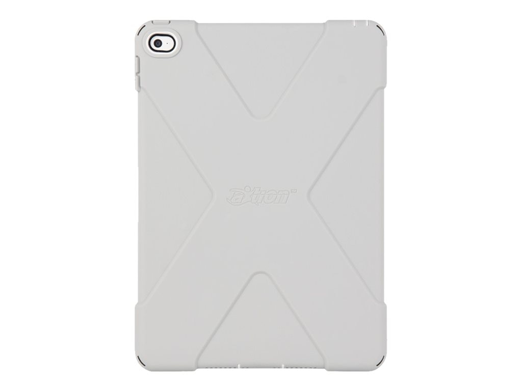 Joy Factory aXtion iPadAir 2 Bold Case Gray, CWA212G, 21014524, Carrying Cases - Tablets & eReaders