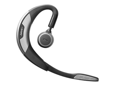 Jabra Motion UC Bluetooth Wireless Headset for Microsoft Lync