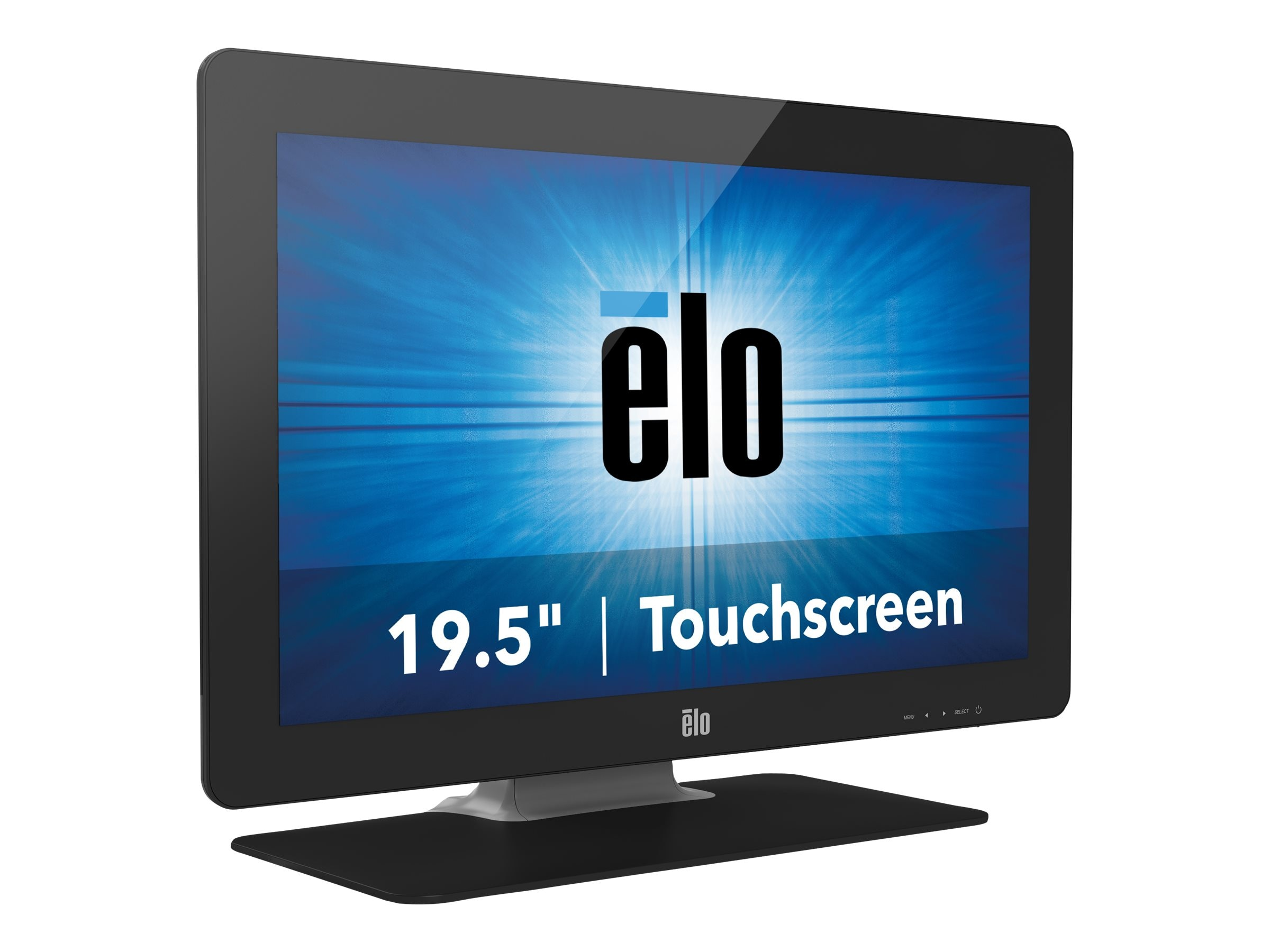 ELO Touch Solutions E107766 Image 3