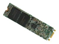 Intel 80GB S3500 Series M.2 80mm Internal Solid State Drive