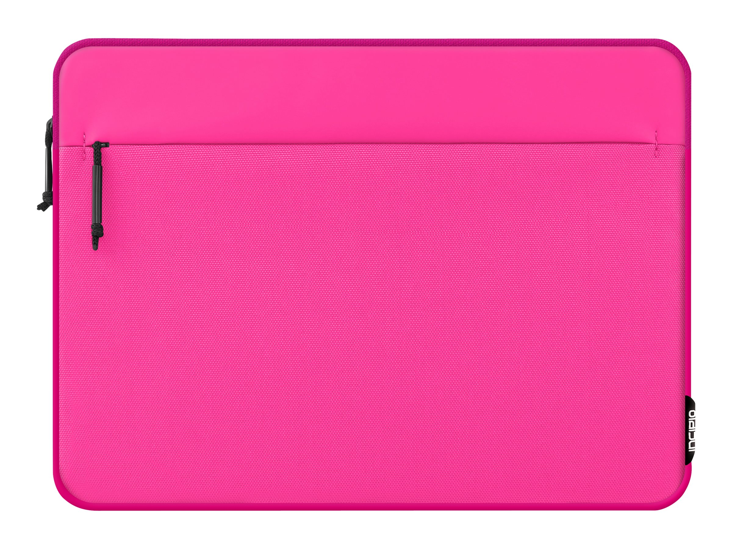 Incipio Truman Sleeve for iPad Pro 9.7, Pink, IPD-307-PNK