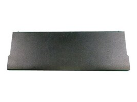 Dell 87Wh 9-Cell Lithium-Ion Primary Battery, 312-1164, 33641461, Batteries - Notebook