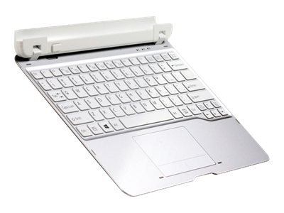 Fujitsu Keyboard Cover, FPCKD981AP, 16854246, Protective & Dust Covers