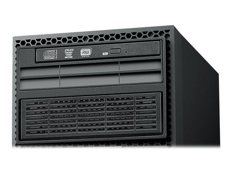 Lenovo ThinkServer TS140 Intel 3.2GHz Xeon, 70A00009UX