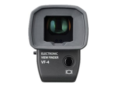 Olympus VF-4 Electronic Viewfinder for Select Olympus PEN Cameras, V329140BU000, 15751931, Camera & Camcorder Accessories