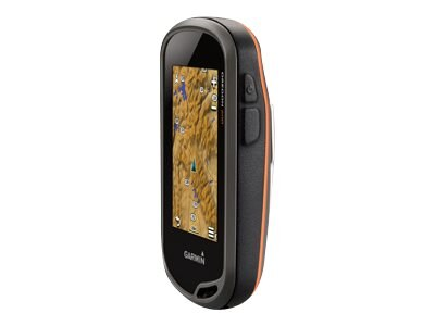 Garmin Oregon 600 WW GPS