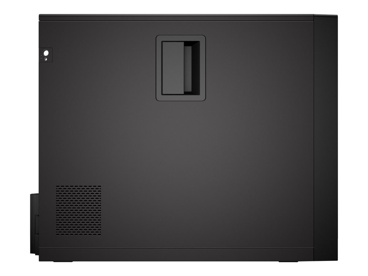 Dell 3RKNV Image 5