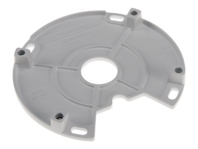 Axis T94F01S Mount Bracket, 5505-171, 17803889, Mounting Hardware - Network