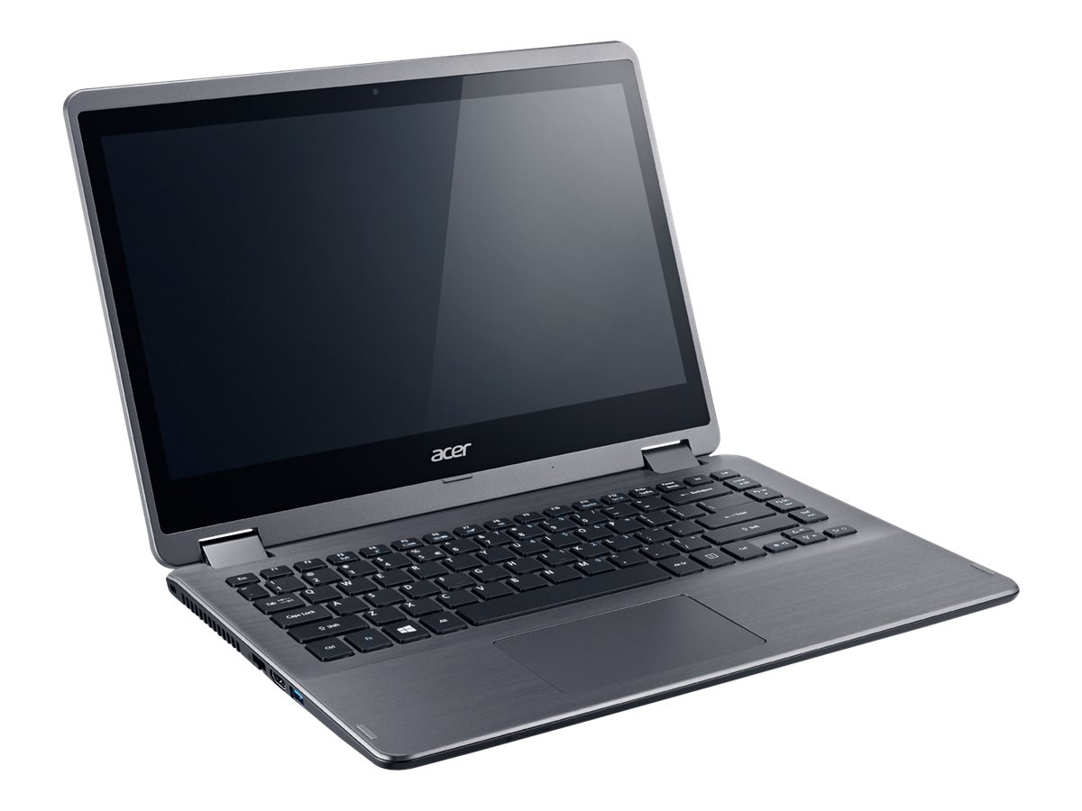 Acer NX.MSSAA.008 Image 5